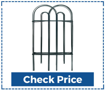 Amagabeli-Decorative-Garden-Fence-32-in-x-20-ft-Rustproof
