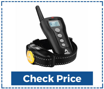 PATPET-Dog-Shock-Collar-with-Remote