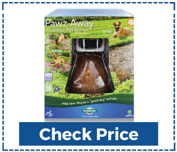 PetSafe-Pawz-Away-Pet-Barriers-with-Adjustable-Range