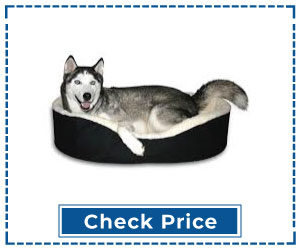 Dog-Bed-King-Pet-Beds