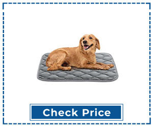 Furrybaby-Dog-Bed-Mat-Soft-Crate-Mat