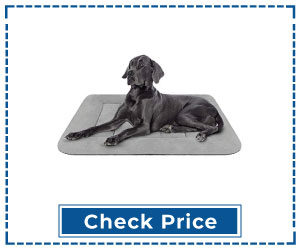 Hero-Dog-Large-Dog-Bed-Crate-Pad-Mat-Washable