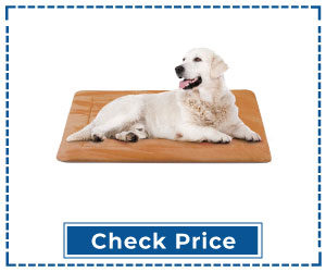 Hero-Dog-Large-waterproof-washable-dog-bed