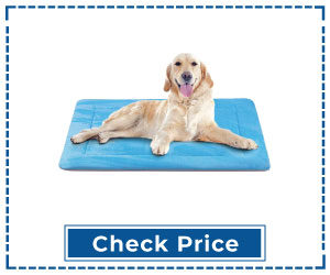 JoicyCo-Dog-Bed-Crate-Washable-Pet-Beds-Soft-Dog-Mattress