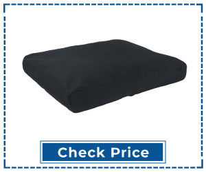 K9-Ballistics-Tough-Rectangle-waterproof-Washable-Dog-Bed