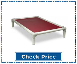 Kuranda-Dog-Beds---Chewproof-Design