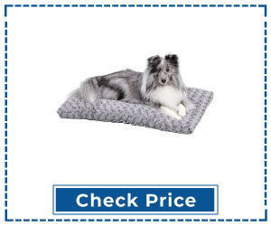 MidWest-Homes-for-Pets-Deluxe-Pet-Beds
