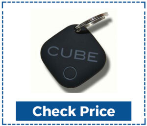Cube-Key-Finder-Smart-Tracker-Bluetooth