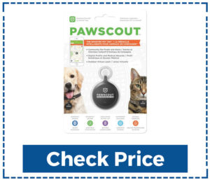 Dog-&-Cat-Community-Pet-Tracker--