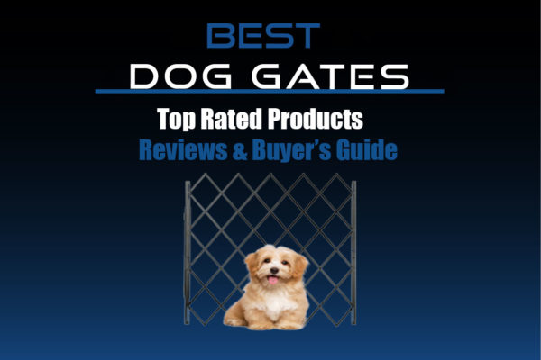 Best Dog Gates