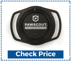 Find-My-Pet-GPS-small-GPS-Dog-Tracker-