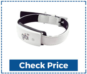 GIBI-2nd-Gen-Pet-GPS-Tracker-