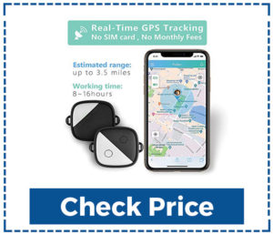 PETFON-Pet-GPS-Tracker-