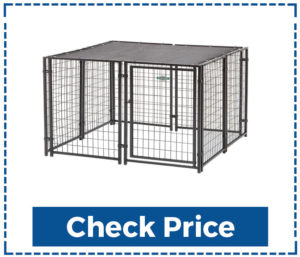 Petsafe-Dog-Kennel--Cottageview-Boxed