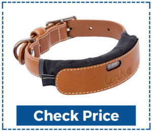 Smart-Dog-Collar-With-GPS-Tracker-&-Activity-Monitor