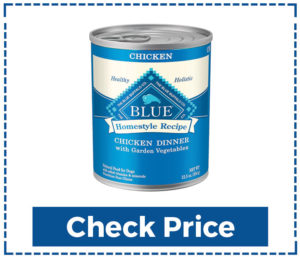 Blue-Buffalo-Senior-canned-Dog-Food