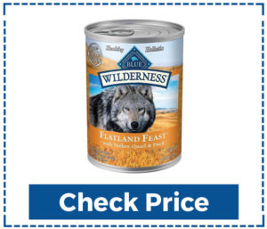 Blue-Buffalo-canned-dog-food