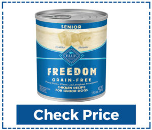 Blue-Freedom--Grain-Free--Dog-Food