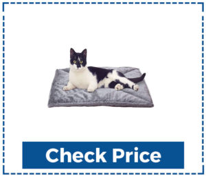 Furhaven Pet Are Heating Pads Safe For Cats