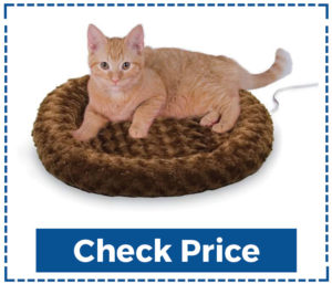 K&H Pet Products Pet Bed