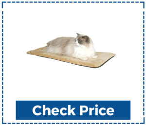 K&H-Pet-Products-Thermo-Kitty-Heated-Pet-Mat