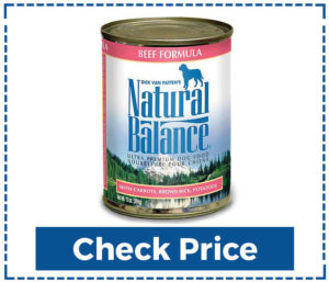 Natural-Balance-Beef-Premium-Wet-Dog-Food,