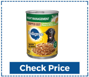 Pedigree-Weight-Management-Adult-canned-Dog-Food