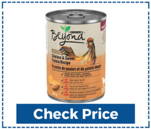 Purina-Beyond-Grain-Free,-Natural,-Adult-Wet-Dog-Food