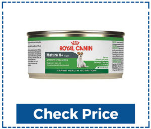 Royal-Canin-Canned-Dog-Food