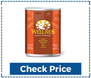 Wellness-Complete-Health-best-senior-dog-food
