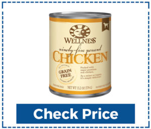 Wellness-core-Dog-Food--95%-Natural-Wet-Grain-Free