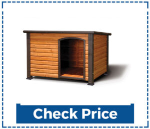 The Petmate Precision Extreme Diy Dog House